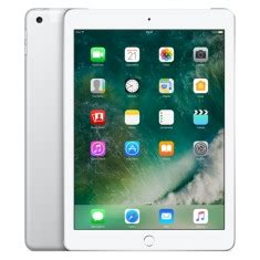 Foto Dan Tablet Apple tablet apple 32gb 3g 4g ios 9 7 quot