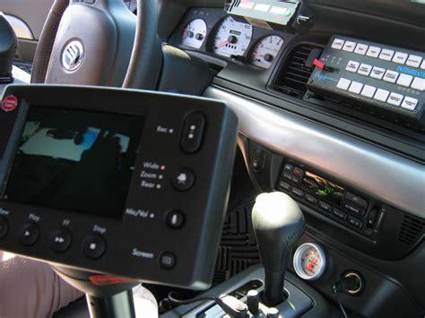 paramount marauder interior fhp marauders page 3 mercurymarauder net forums