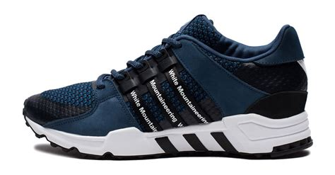 adidas mountaineering white mountaineering adidas eqt running support 93 sole