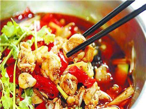 chinees indisch buffet indische catering aan huis