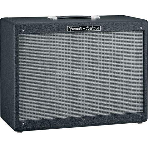 rod deluxe cabinet fender rod deluxe 112 enclosure g uitar speaker cabinet