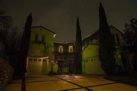 laser lights for home sparkle magic sparkle magic illuminator green laser
