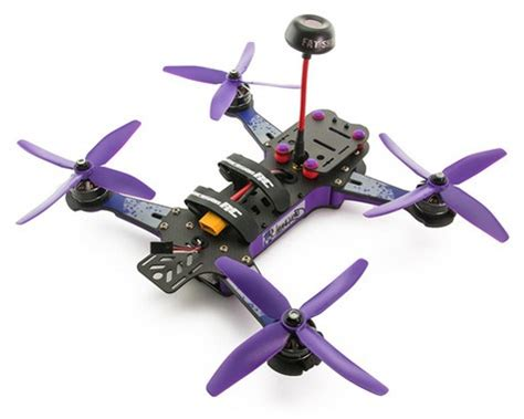 Xdr 5 Arf Racing Edition Almost Ready To Fly immersionrc vortex 250 pro arf 350mw race drone ummagawd edition irlv25pat5g8350ug