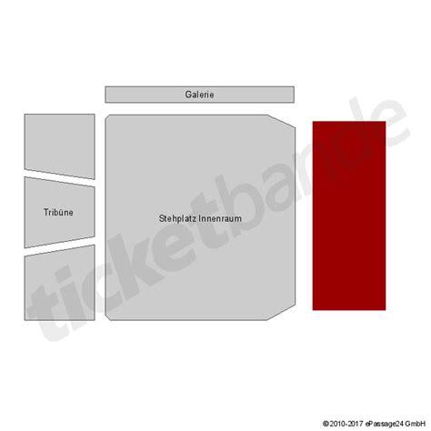 veranstaltungen haus auensee tickets f 252 r alle veranstaltungen in haus auensee leipzig