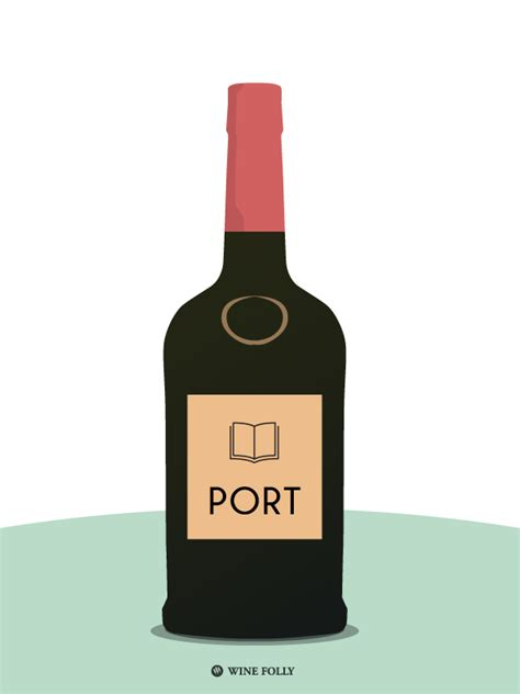 port wine what your favorite wine says about you grape and wine