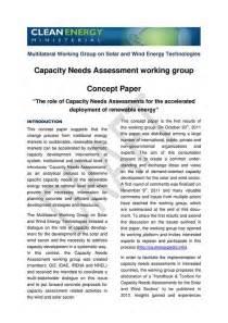 Concept Essays by Concept Essay Topics Explaining Essay Topics Ayucar