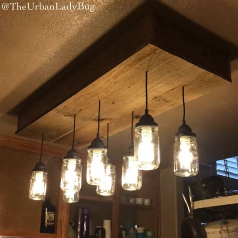 diy kitchen light fixtures best 25 light fixture makeover ideas on paint