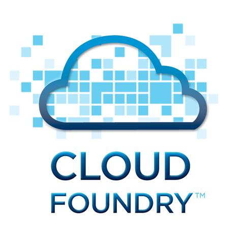 cloud foundry for developers deploy manage and orchestrate cloud applications with ease books strongloop deploying loopback mbaas on cloud foundry