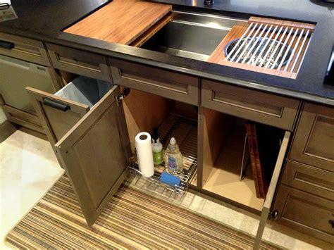 Kitchen Sinks Okc Undermount Galley 4 The Galley Llc