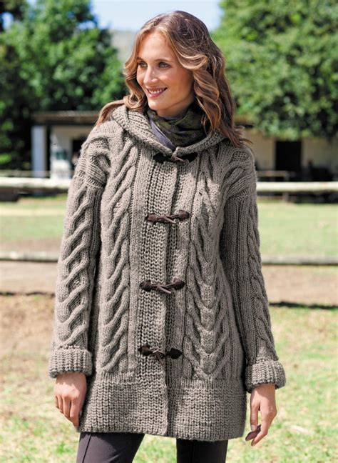 free knitting patterns for aran cardigans free knitting patterns for aran cardigans crochet