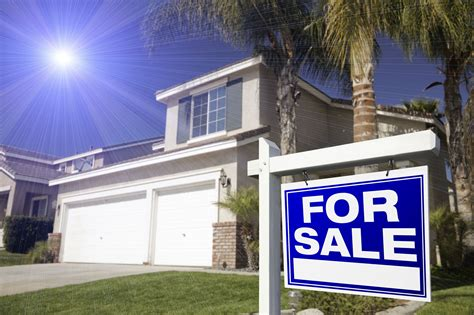 Homes For Sale In by Four Things You Should Do Before Listing Your Home