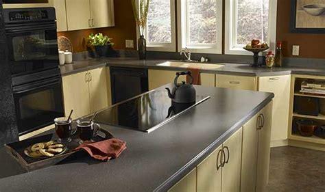 Corian Contractors Countertop Studio Design Gallery Photo