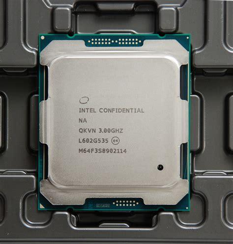 Cpu I 7 gadgetgeeks99 intel broadwell e i7 6850k vs i7