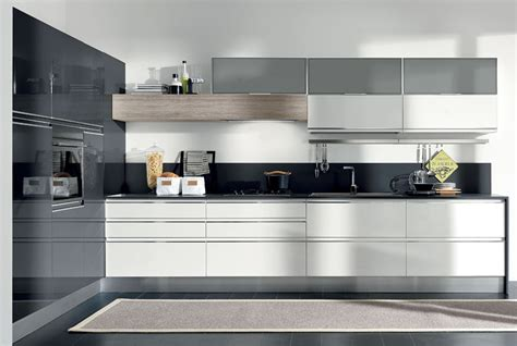 alno kitchen cabinets alno kitchen cabinets besto blog