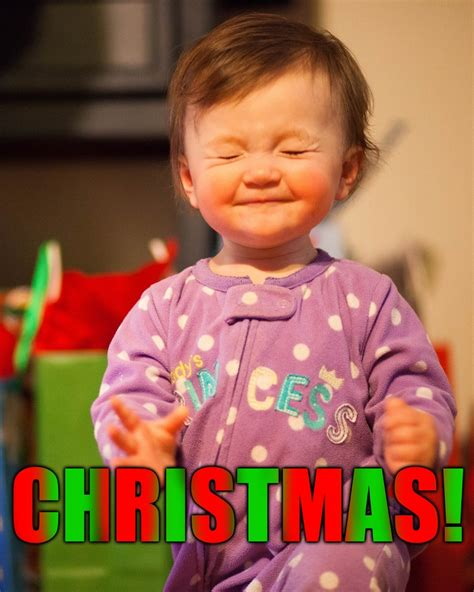 Images Of Christmas Excitement | christmas excitement wee ones pinterest