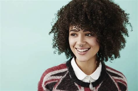 game of thrones actress emmanuel nathalie emmanuel has gone from hollyoaks to game of