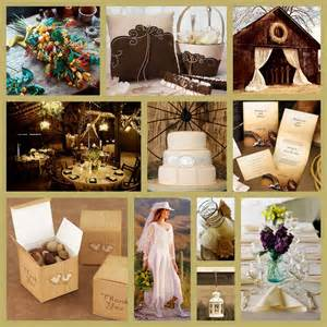 rustic wedding ideas premier magazine wedding theme western rustic country