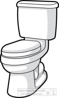 Mouse In Bathroom Household Clipart Toilet In Bathroom 13 Classroom Clipart