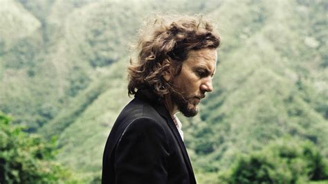 eddie vedder eddie vedder upcoming shows tickets reviews more