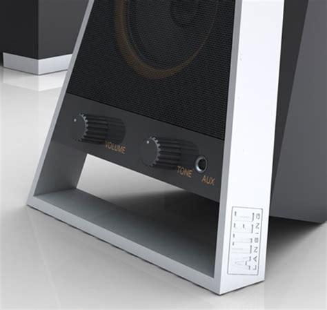 Sale Speaker 2 1 Altec Lansing Vs 2621 altec lansing vs2621 2 1 channel speaker system brand new