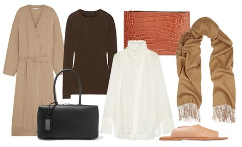 Designer Handbag Sale Net A Porter by Sale Roundup Invest In Timeless Design Desmitten Design