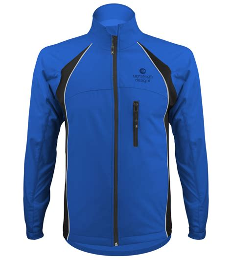 best breathable cycling jacket tall man thermal softshell jacket windproof and breathable