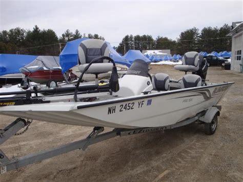 cabelas boats garner alumacraft bass boats for sale boats