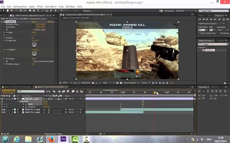 tutorial after effects transitions spin transition tutorial adobe after effects youtube