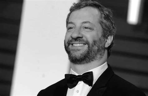 judd apatow usc the top 10 film schools in america for 2015 ceoworld