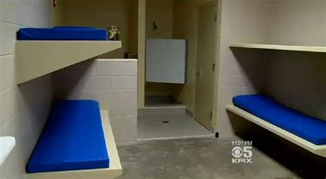 rooms to go payment options california prison s pay to stay option offers quieter rooms for 155 a day