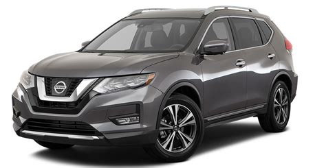 price of new nissan rogue new nissan rogue lease offers and best prices quirk nissan