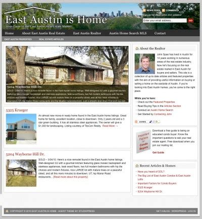 home value home value website for realtors