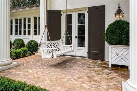 piastrelle da giardino prezzi piastrelle per giardino pavimento da esterno vari