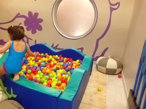 vasca per bambini piscine termali theia le terme ideali per famiglie con