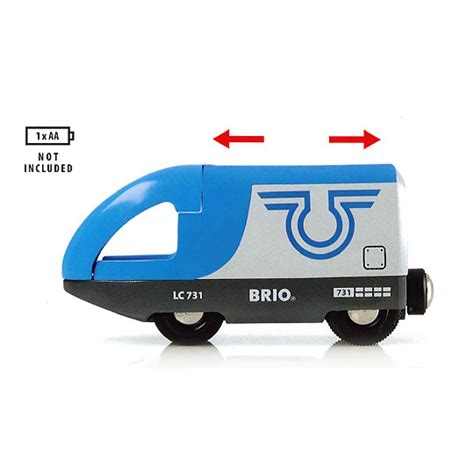 brio switching set brio travel switching set babyonline