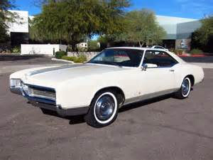 1966 Buick Riviera Gs 1966 Buick Riviera Gran Sport Wouldn T You Really Rather