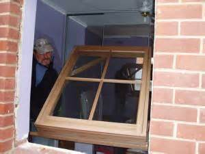 how to install awning windows gallery window replacements sa