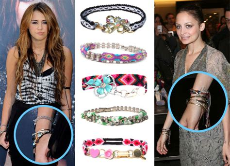 Easy Accessories With And Some String by Summer Ize Your With Friendship Bracelets