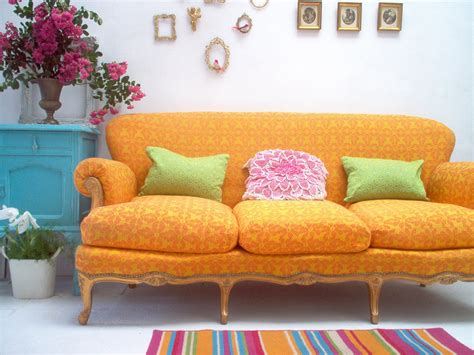 home trends and design mango color me mango nidhi saxena s blog about patterns