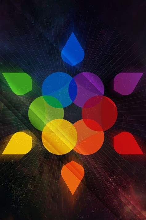 wallpaper iphone retina 75 free retina display iphone wallpapers inspirationfeed