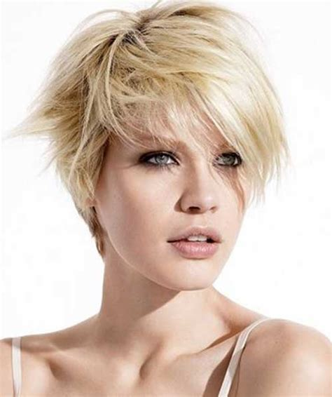 razor hair cuts women 15 short razor haircuts short hairstyles 2017 2018