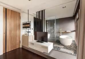 Master Bedroom Ensuite Design Ideas 25 Beautiful Master Bedroom Ensuite Design Ideas Design Swan