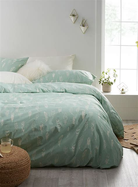 Set Feminim 511 best winter feminine botanics images on bedding sets bed linens and bed sheets