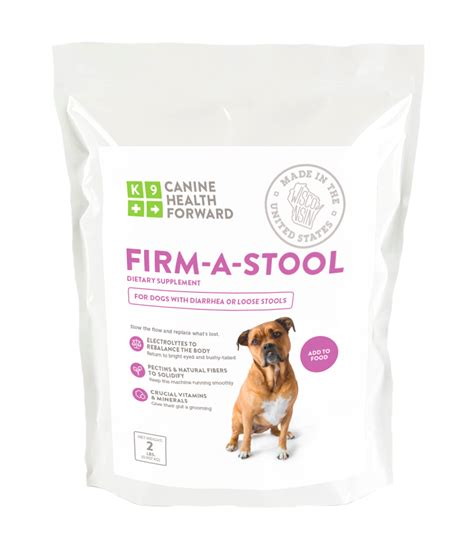 Firm Stool firm a stool dietary supplement 10 178 racing