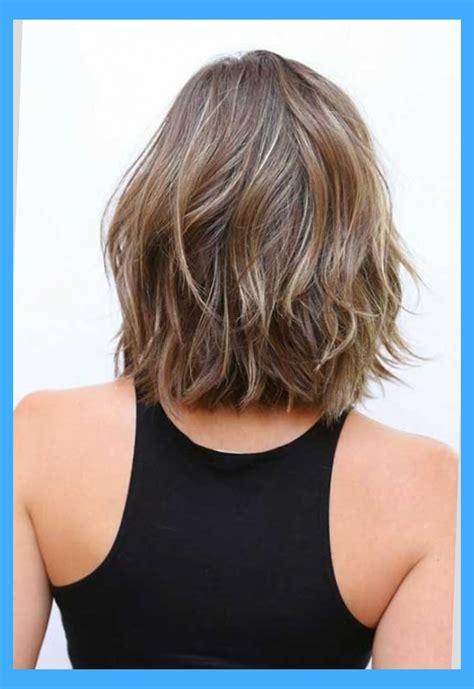15 layered bob back view bob hairstyles 2017 short 15 long bob haircuts back view bob hairstyles 2017 short
