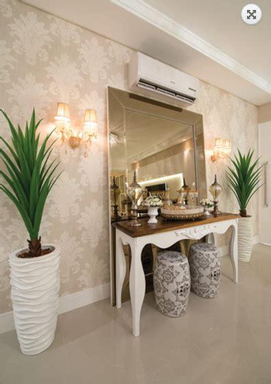 medios magneticos ao 2015 construindo minha casa clean vasos vietnamitas na