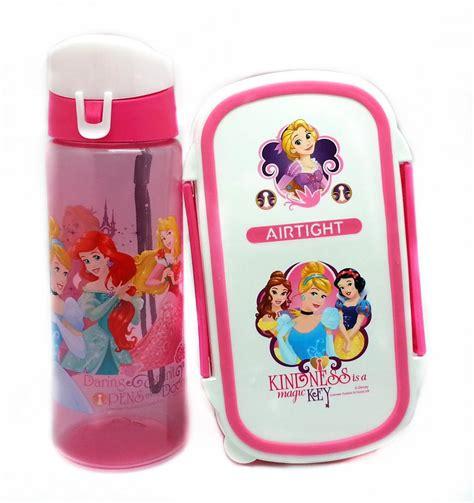 Lunch Box Set Disney Princess disney princess magic key lunch box w end 7 4 2020 3 15 pm