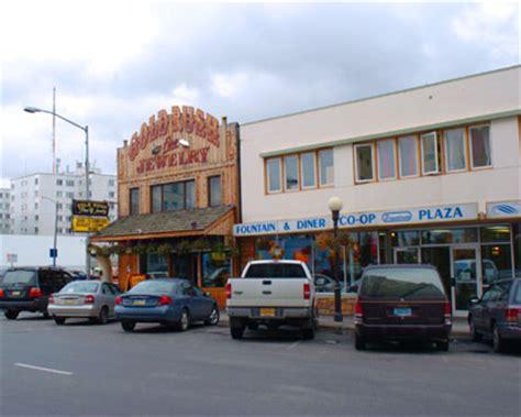 fairbanks alaska shopping malls alaska shopping where to shop in alaska