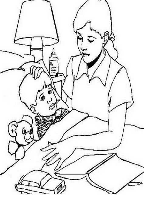 colorea tus dibujos graduaciones para colorear colorea tus dibujos madre e hijo para colorear az
