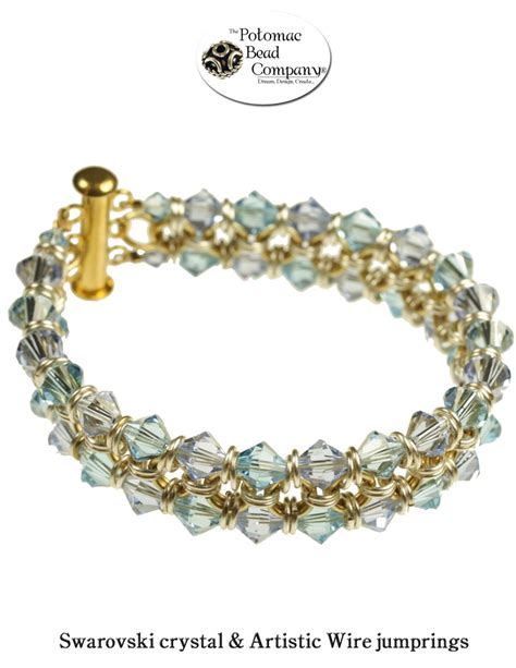 the bead company pin by potomac bead company on chain maille jewelry